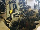 Двигатель 1.8см на Фриландер в полном навесе из Англии за 380 000 тг. в Алматы – фото 2