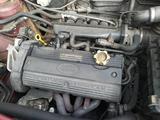 Двигатель 1.8см на Фриландер в полном навесе из Англии за 380 000 тг. в Алматы – фото 3
