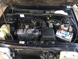 ВАЗ (Lada) 2114 (хэтчбек) 2009 года за 925 000 тг. в Тараз – фото 3