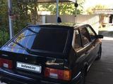 ВАЗ (Lada) 2114 (хэтчбек) 2009 года за 925 000 тг. в Тараз – фото 5