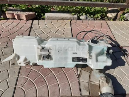 Бочок омывателя за 30 000 тг. в Алматы