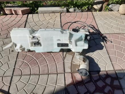Бочок омывателя за 30 000 тг. в Алматы – фото 2