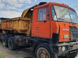 Tatra  815 1988 года за 1 900 000 тг. в Арысь