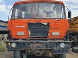 Tatra  815 1988 года за 1 900 000 тг. в Арысь – фото 2