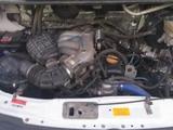 ГАЗ ГАЗель 2013 года за 4 500 000 тг. в Атырау – фото 2