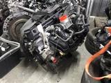 Двигатель 2tr за 1 250 000 тг. в Алматы – фото 2