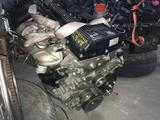 Двигатель 2tr за 1 190 000 тг. в Алматы – фото 4