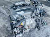 Контрактный двигатель Nissan Serena PC24 SR20. Объём 2 литра. Из… за 220 260 тг. в Нур-Султан (Астана) – фото 3