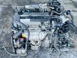 Контрактный двигатель Nissan Serena PC24 SR20. Объём 2 литра. Из… за 220 260 тг. в Нур-Султан (Астана) – фото 4