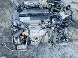 Контрактный двигатель Nissan Serena PC24 SR20. Объём 2 литра. Из… за 220 260 тг. в Нур-Султан (Астана) – фото 5