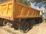 МАЗ  551605 2004 года за 2 000 000 тг. в Уральск