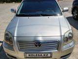 Toyota Avensis 2004 года за 2 900 000 тг. в Атырау