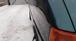 Volkswagen Multivan 1995 года за 3 300 000 тг. в Петропавловск – фото 3