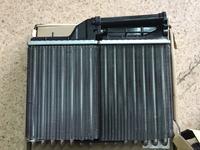 Радиатор печки за 17 500 тг. в Актобе