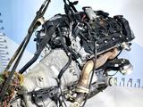 Двигатель BMW 4.4 32V N62 B44 BI vanos + за 650 000 тг. в Тараз – фото 5