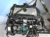 Двигатель BMW 4.4 32V N62 B44 BI vanos + за 650 000 тг. в Тараз