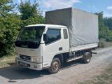 DongFeng S30 2011 года за 3 000 000 тг. в Темиртау