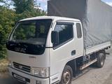 DongFeng S30 2011 года за 3 000 000 тг. в Темиртау – фото 3