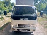 DongFeng S30 2011 года за 3 000 000 тг. в Темиртау – фото 4