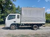 DongFeng S30 2011 года за 3 000 000 тг. в Темиртау – фото 5