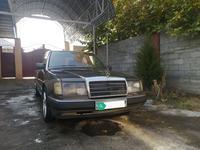 Mercedes-Benz E 200 1990 года за 1 350 000 тг. в Шымкент