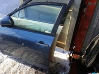 Двери задняя правая на Тойота Рав 4 30 кузов за 80 000 тг. в Караганда