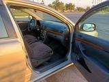 Toyota Avensis 2006 года за 4 200 000 тг. в Тараз – фото 3