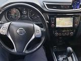 Nissan Qashqai 2019 года за 8 999 999 тг. в Атырау – фото 5