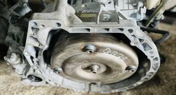 Контрактный АКПП Nissan Altima QR25. Из Японии! за 150 000 тг. в Нур-Султан (Астана) – фото 2
