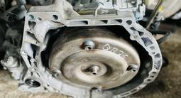 Контрактный АКПП Nissan Altima QR25. Из Японии! за 150 000 тг. в Нур-Султан (Астана) – фото 3