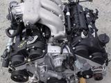 Большой выбор двигателей (АКПП) на корейские авто KIA в Алматы – фото 2