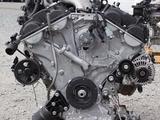 Большой выбор двигателей (АКПП) на корейские авто KIA в Алматы – фото 3
