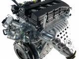 Большой выбор двигателей (АКПП) на корейские авто KIA в Алматы – фото 5