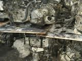 Двигатель 1MZ 2wd/4WD Lexus Rx300 за 400 000 тг. в Алматы