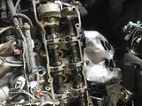 Двигатель 1MZ 2wd/4WD Lexus Rx300 за 400 000 тг. в Алматы – фото 2