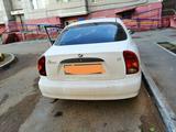 ЗАЗ Chance 2013 года за 1 400 000 тг. в Нур-Султан (Астана) – фото 5