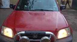 Honda CR-V 1998 года за 3 599 999 тг. в Нур-Султан (Астана) – фото 2