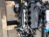 Двигатель g4ea на хендай Гетц за 3 000 тг. в Караганда