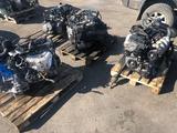 Двигатель g4ea на хендай Гетц за 3 000 тг. в Караганда – фото 2