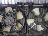 Привозной радиатор на Субару за 30 000 тг. в Нур-Султан (Астана)