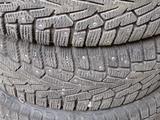 Зимние шины Cardiant R16 за 70 000 тг. в Талгар