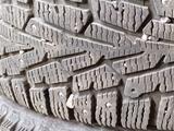 Зимние шины Cardiant R16 за 70 000 тг. в Талгар – фото 2