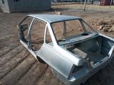 Кузов запчасть за 30 000 тг. в Шымкент – фото 2