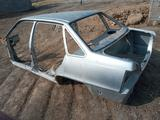 Кузов запчасть за 30 000 тг. в Шымкент – фото 3
