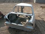Кузов запчасть за 30 000 тг. в Шымкент – фото 4