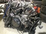 Двигател AUDI q7, a8 BVJ v4.2Fsi за 1 775 000 тг. в Алматы