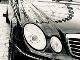 Mercedes-Benz E 500 2008 года за 7 000 000 тг. в Алматы
