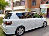 Toyota Ipsum 2005 года за 4 000 000 тг. в Нур-Султан (Астана) – фото 4