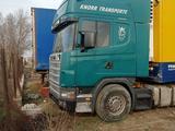 Scania  114 L 1999 года за 7 800 000 тг. в Караганда – фото 2