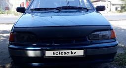 ВАЗ (Lada) 2114 (хэтчбек) 2005 года за 720 000 тг. в Семей – фото 2